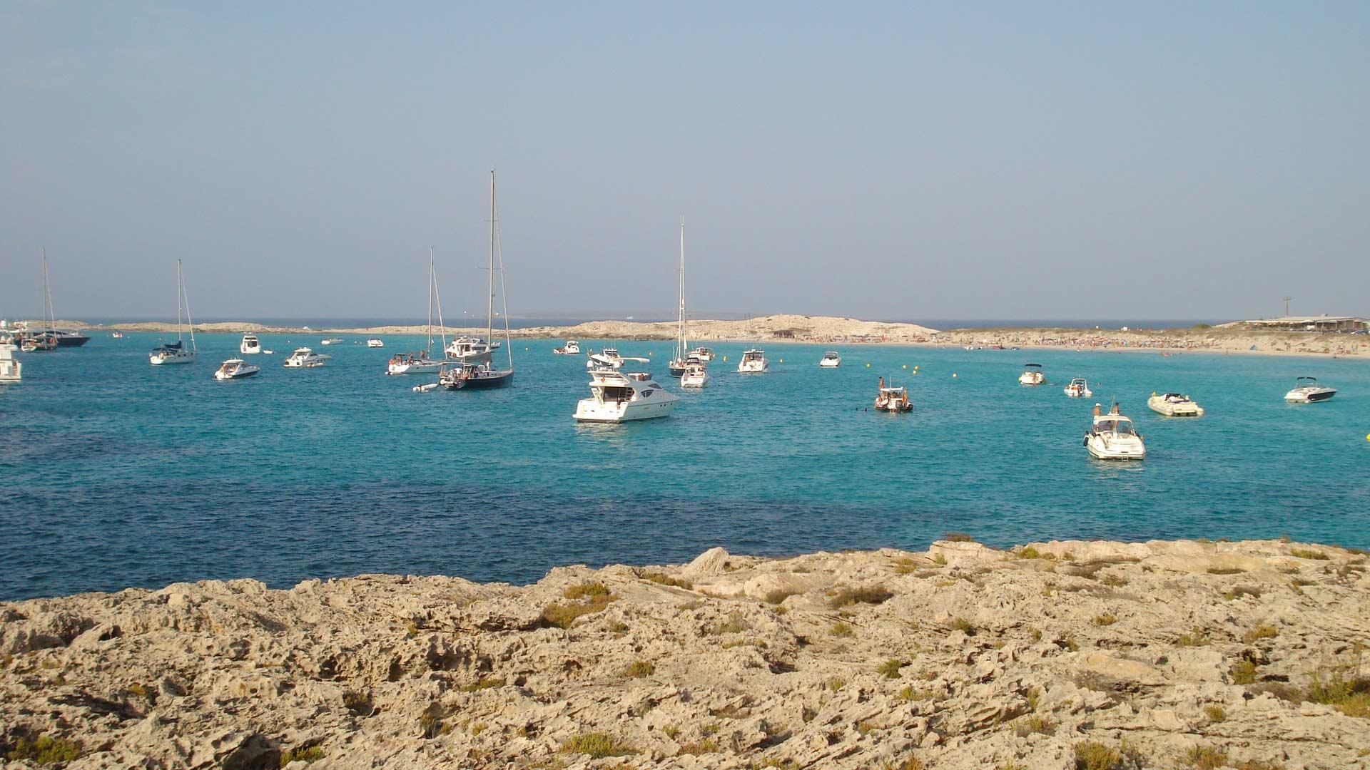 Appartamenti Vacanze Formentera